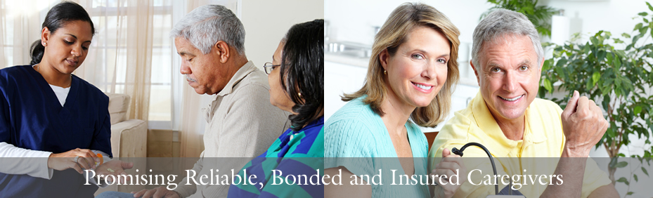 Private Affordable healthcare assistance, home care assistance